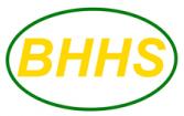 Logo Hesselbach PC-BÜRO Unternehmenssoftware DATAFOX-Geräten für die Zeiterfassung Datenerfassung